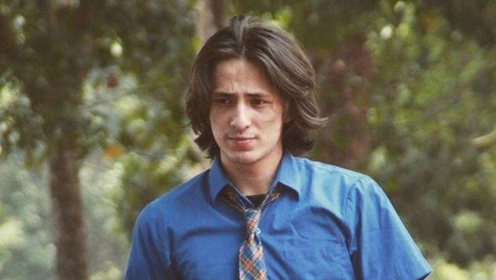 Pasca Jalani Rehabilitasi, Dylan Carr Kapok Pakai Narkoba
