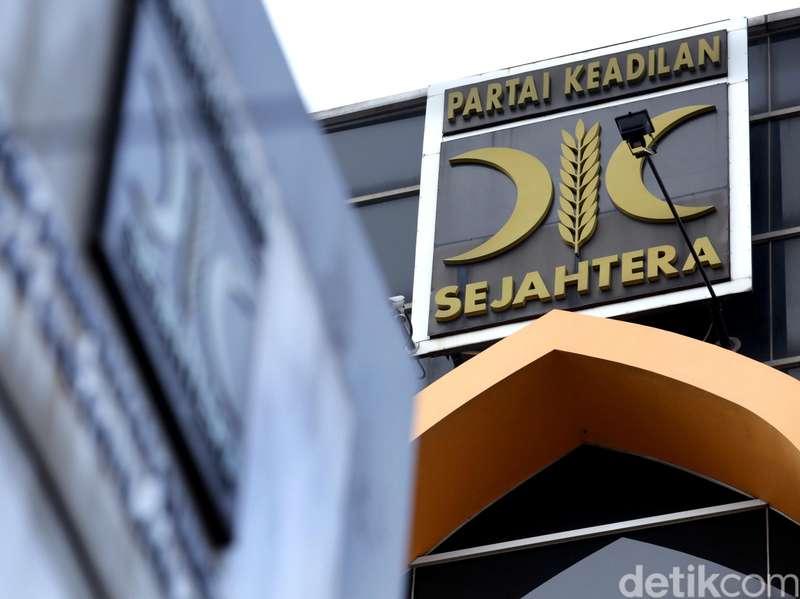 PKS-Gerindra Siap Koalisi Lahirkan Penakluk Ahok