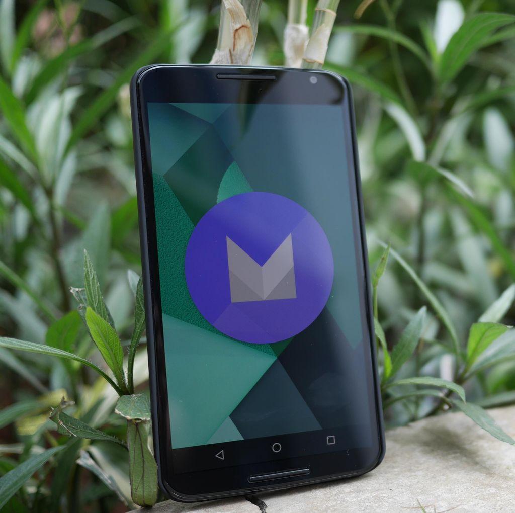 Motorola Tak Sanggup Perbaiki Android Tiap Bulan