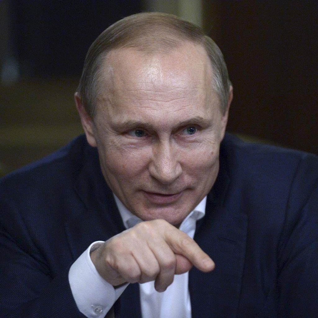 Rusia Minta 6 Warganya yang Ditahan di Indonesia Diekstradisi