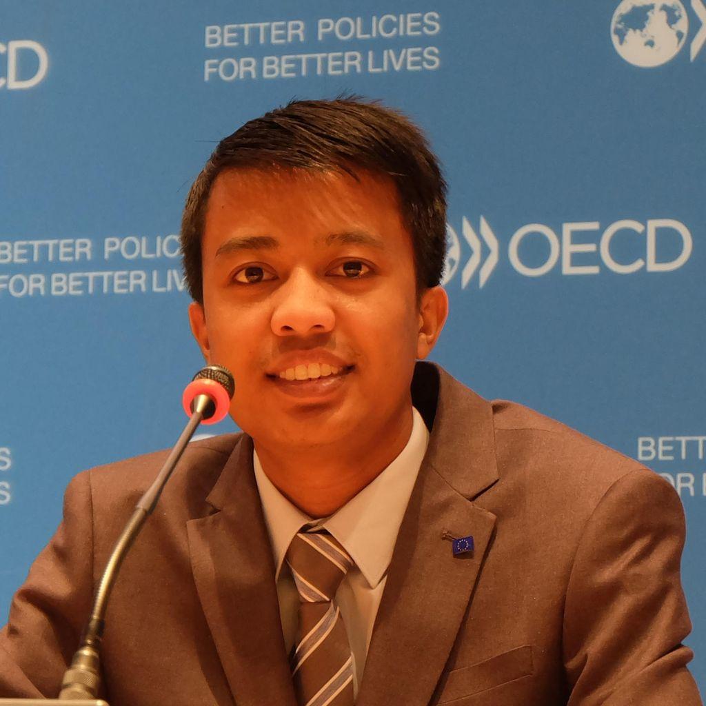Menggugat Orang Kaya Indonesia