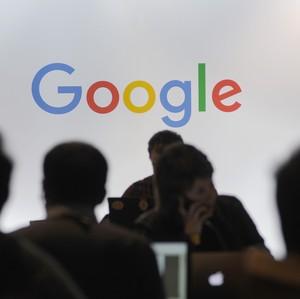 Pajak Kejar Google, Asosiasi Jasa Internet: Kita Bantu Cari Data Pelengkap