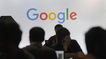 Soal Pajak Google, Pengusaha: Pemerintah Harus Tegas, Kejar Terus!