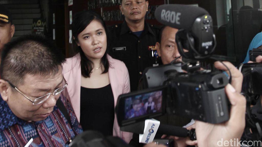 Polisi Australia Tunggu Persetujuan Menteri Kehakiman Bantu Usut Kematian Mirna