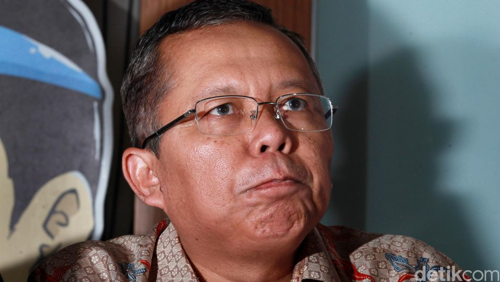 PPP: Ani Yudhoyono Bisa Jadi Capres Kuat