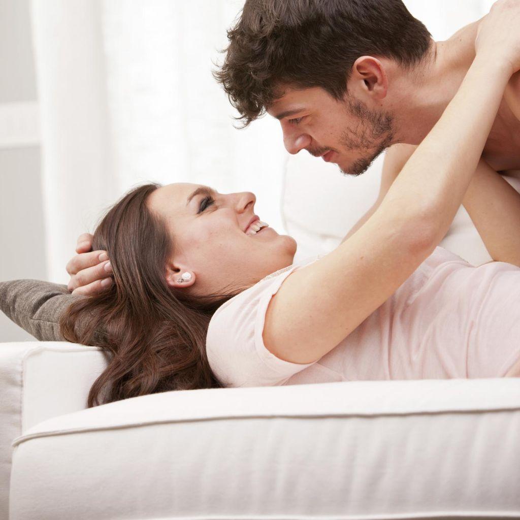 Ini 4 Aromaterapi yang Efektif Meningkatkan Hasrat Bercinta