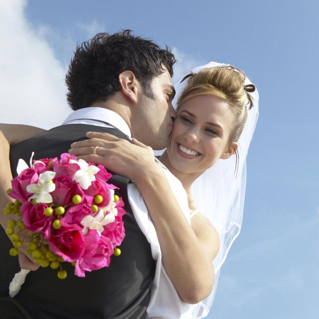 Cara Menghindari Pertengkaran di Akhir Pekan dengan Suami
