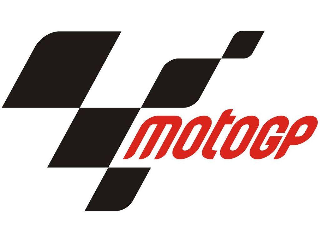 Pemerintah Tetap Targetkan Gelar MotoGP di 2017
