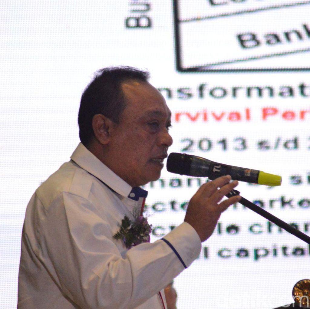 BTN Bertahap Pangkas Bunga Kredit, Fokus Utama KPR