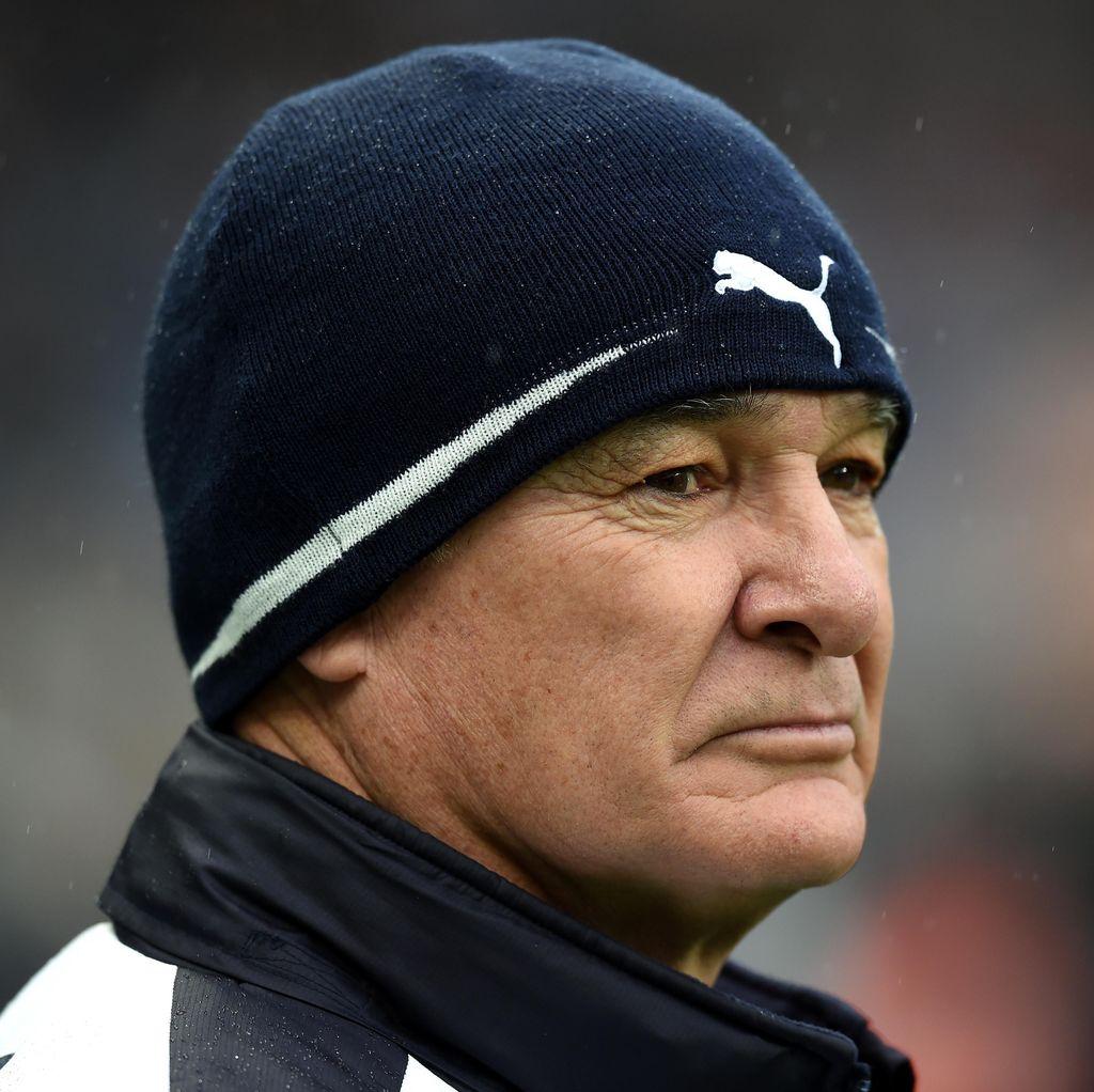 Leicester Tak Akan Beli Pemain Top untuk Musim Depan