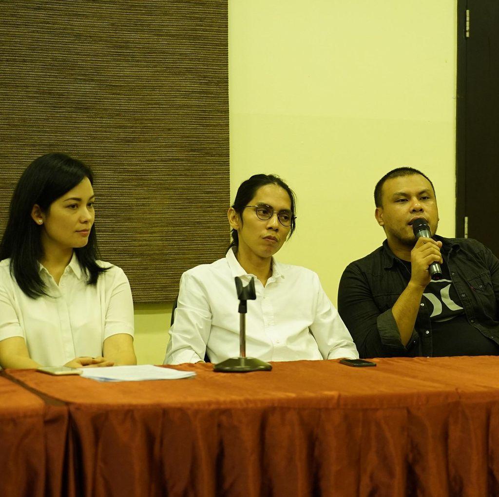 Soal Film, Indonesia Mestinya Berkaca pada Vietnam