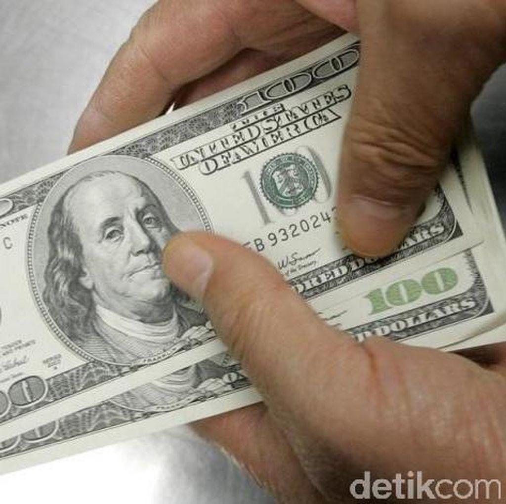 ADB Tawarkan Utang Rp 134 Triliun ke RI