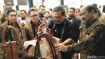 Gubernur Jatim Usul ke Pemerintah, KUR Libatkan BPR Kabupaten/Kota