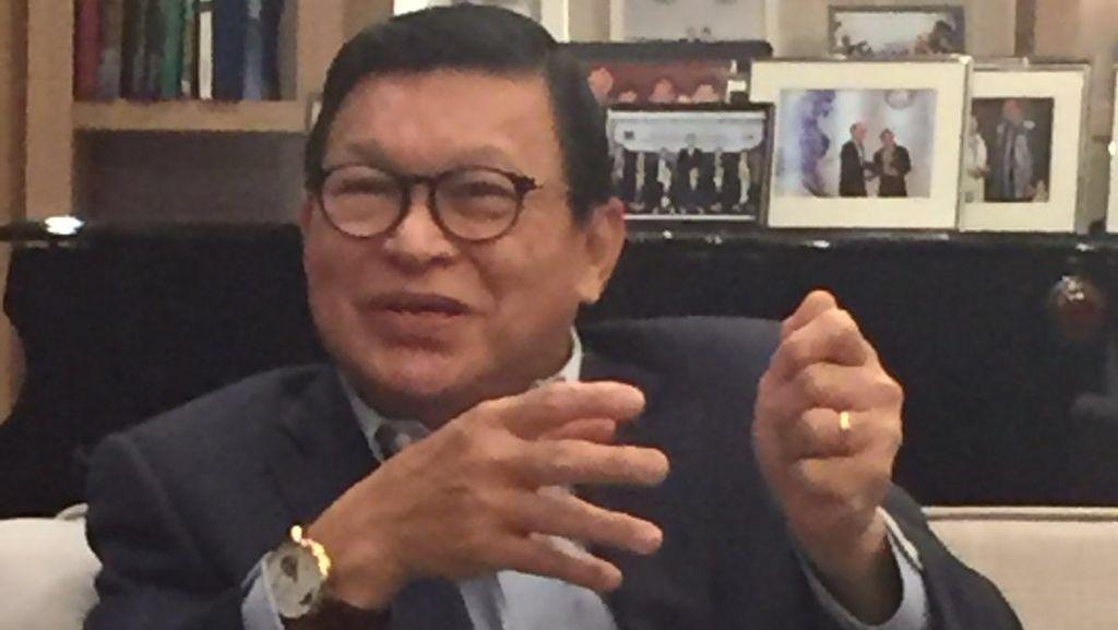 KBRI Endus Penipuan Berkedok Pengiriman TKI ke Jeju