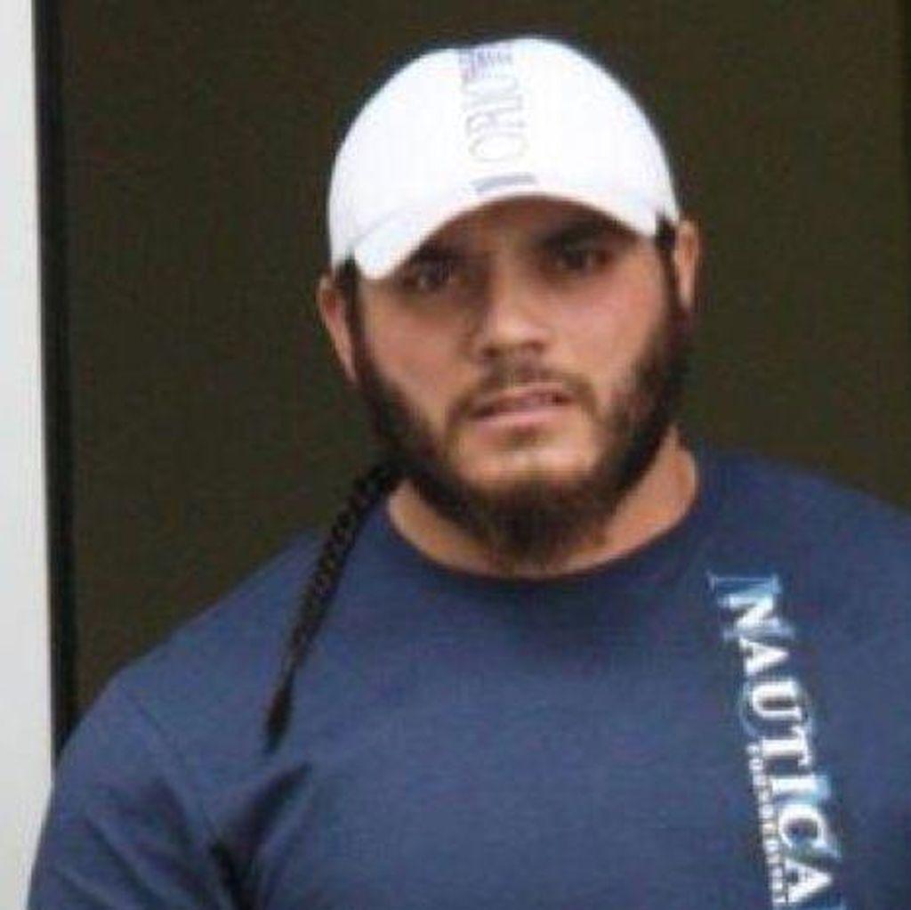 Lima Anak Anggota ISIS Asal Australia Telantar di Suriah