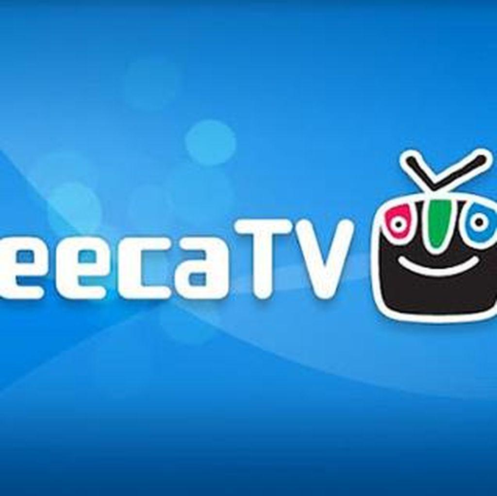 Wow! Artis AfreecaTV di Korea Hasilkan Rp 223 Juta Seminggu