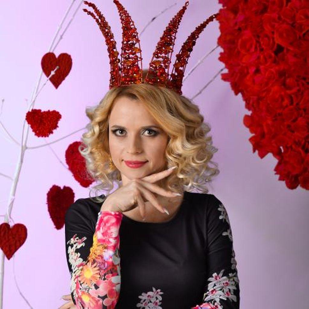 Saran Psikolog untuk Para Jomblo Agar Tak Merana Saat Valentine