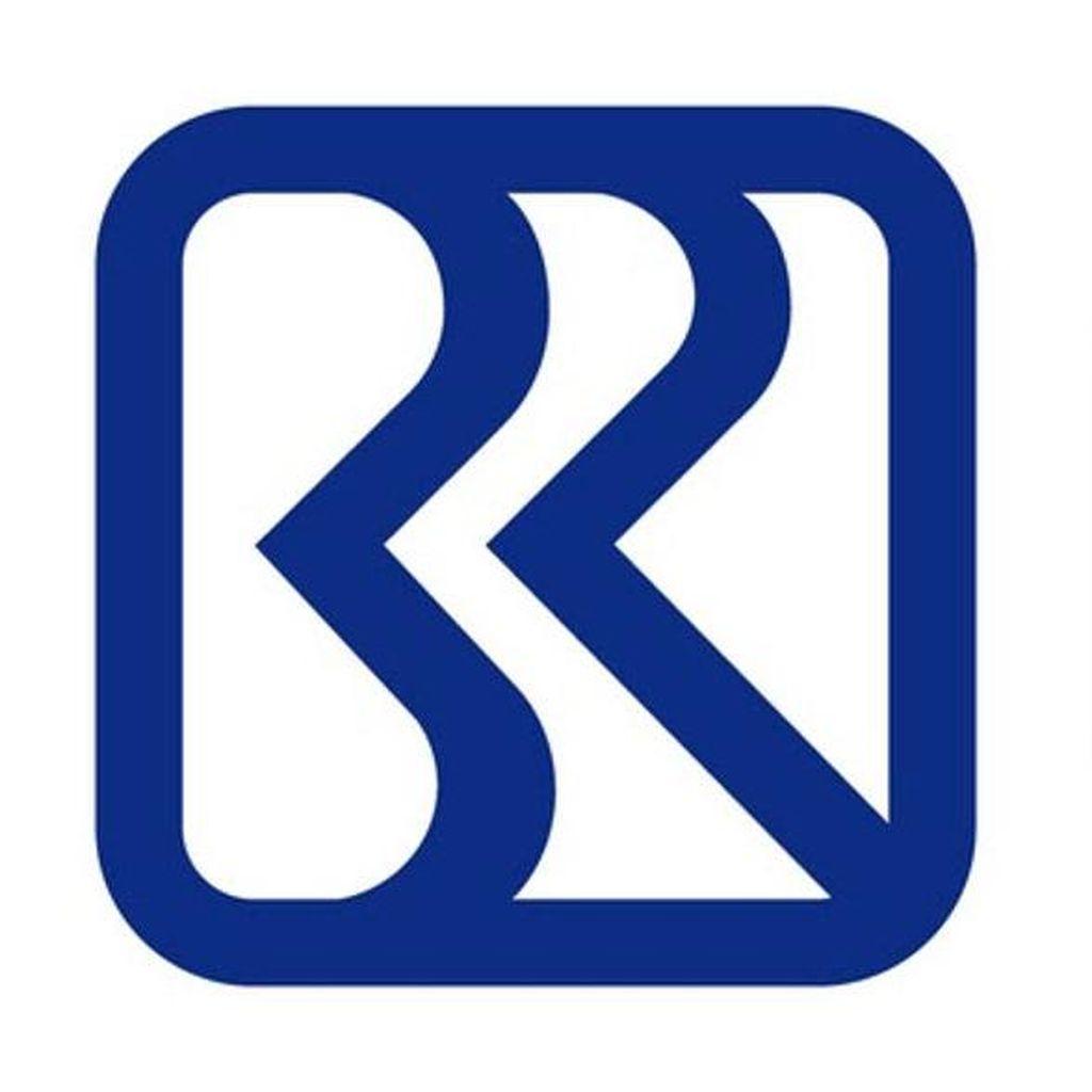 Menteri Rini Resmikan Teras BRI Digital Beraplikasi E-Pasar di Solo