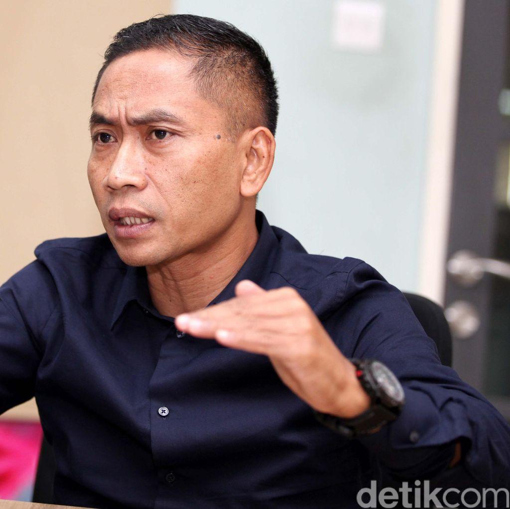 Bupati Yoyok Mengaku Sudah Silaturahmi ke PDIP, Gerindra, dan NasDem