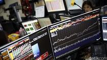 Investasi di Sini Sudah Untung 36% dari Awal Tahun