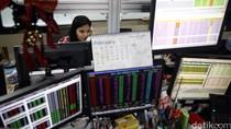 First Asia Capital: Revisi Asumsi Makro Jadi Sentimen Negatif