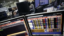 Ingin Mulai Investasi Obligasi? Ini Tipsnya
