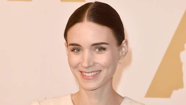 Road to Oscar 2016: Para Nominator Aktris Pendukung Terbaik