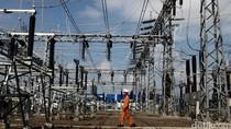 Perkuat Listrik untuk Industri di Bekasi, PLN Bangun Gardu Induk Baru
