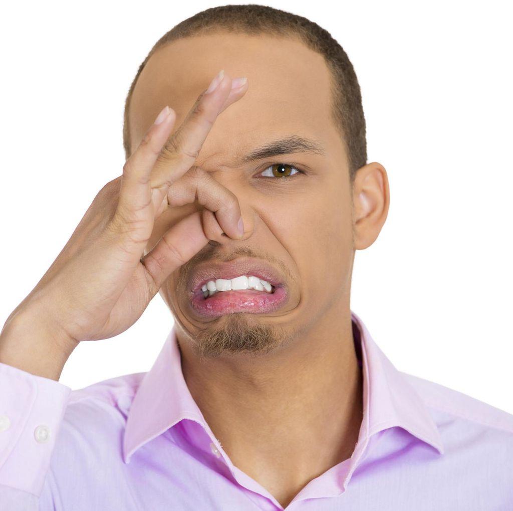 Tak Diduga, 7 Hal Ini Bisa Picu Bau Mulut