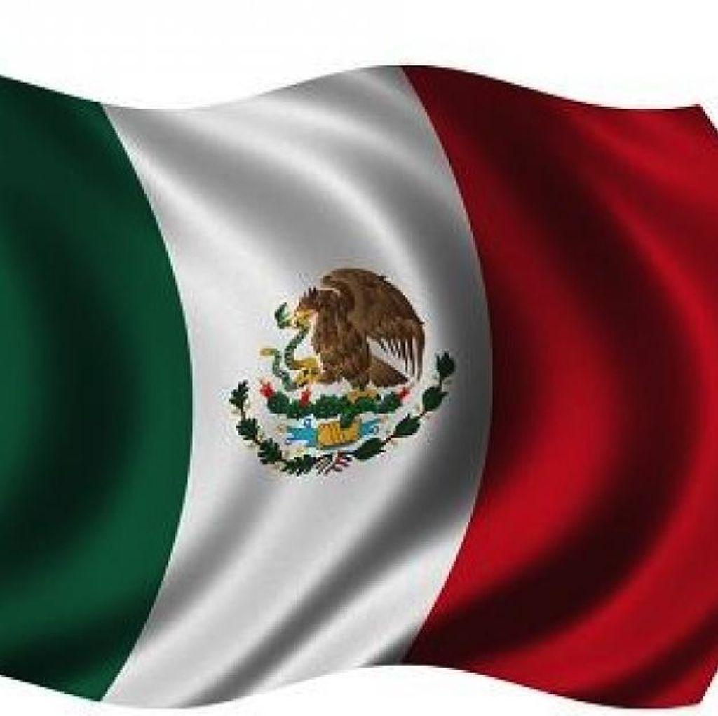 Amnesty International Sebut Polisi Meksiko Kerap Memperkosa Wanita