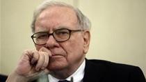 Warren Buffett, Investor Saham Terkaya Berharta Rp 875 T