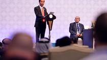 Jokowi Targetkan Peringkat 40 Kemudahan Berbisnis, Dubes Inggris: Sangat Ambisius
