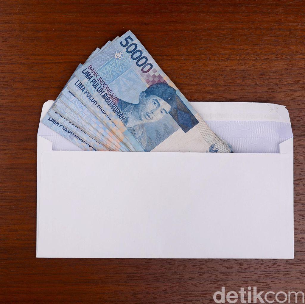 Sisihkan Uang Banyak Dari Jatah Bulanan Dengan 10 Trik Hemat Ini