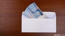 Punya Uang Rp 5 Juta Tapi Bingung Investasi di Mana?