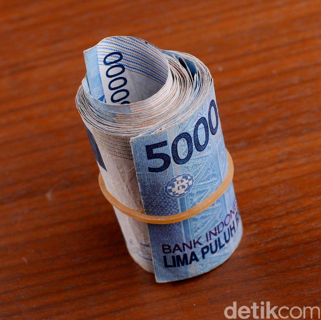 Kurangi Penggunaan Uang Untuk Hal-hal Ini Agar Lebih Mudah Menabung