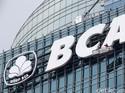Uang Tebusan Tax Amnesty Masuk ke BCA Capai Rp 22 Triliun