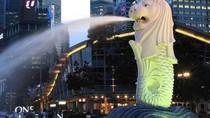 Harta WNI Paling Banyak Disimpan di Singapura