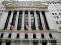OPEC Tahan Produksi Minyak, Wall Street Positif