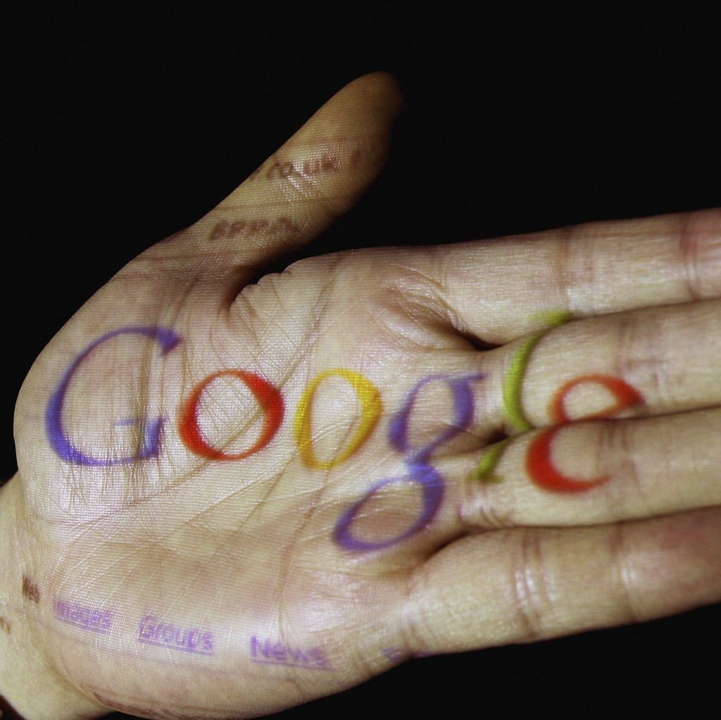 Google & Facebook Bendung ISIS dengan Teknologi Canggih
