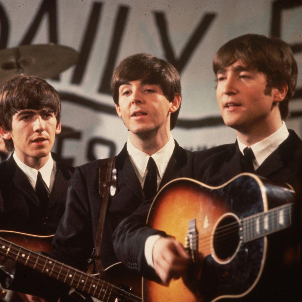 Kontroversi The Beatles Diangkat dalam Rockumentary