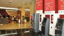 CIMB Group Divestasikan 51% Sahamnya di PT CIMB Sun Life