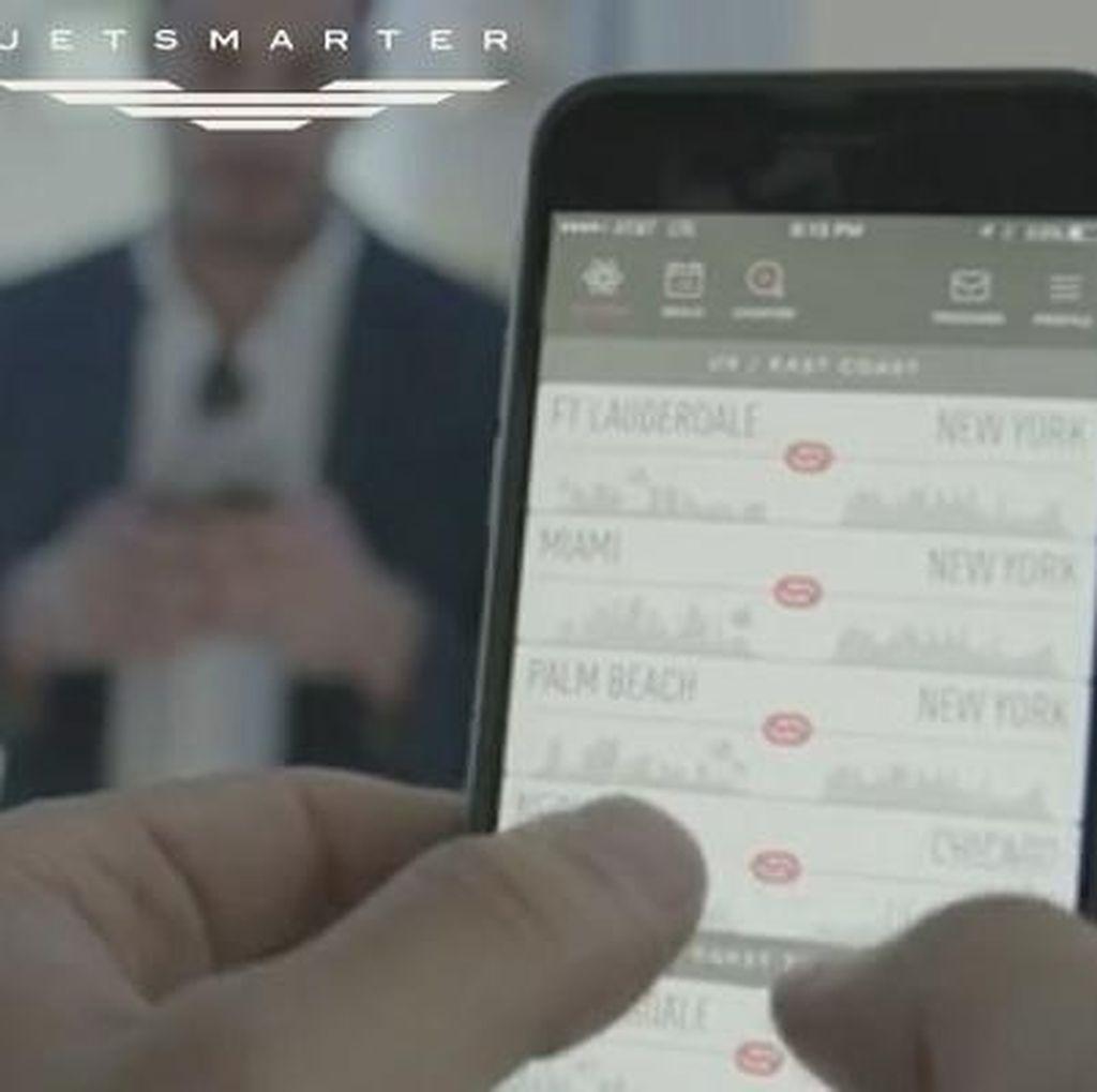 Bikin Startup Fintech, OJK Syaratkan Minimum Modal Rp 2 M