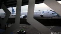 Pertamina Bakal Jualan Avtur di Bandara Arab Saudi