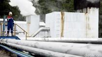 Subsidi Energi Terbarukan Rp 1,1 T Ditolak DPR, ESDM: Kami Kaji Insentif Lain