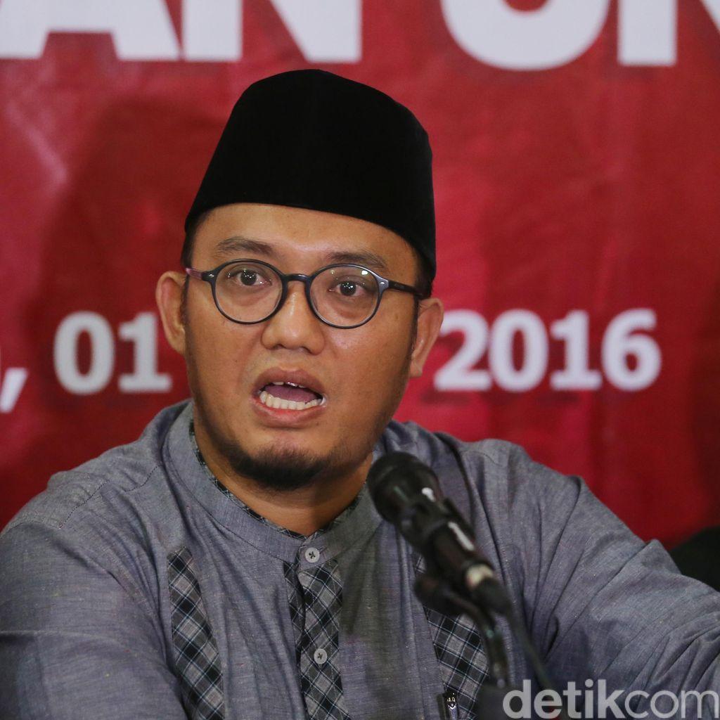 Soal Hak Asasi Monyet, Pemuda Muhammadiyah: SBY Harus Pecat Ruhut!