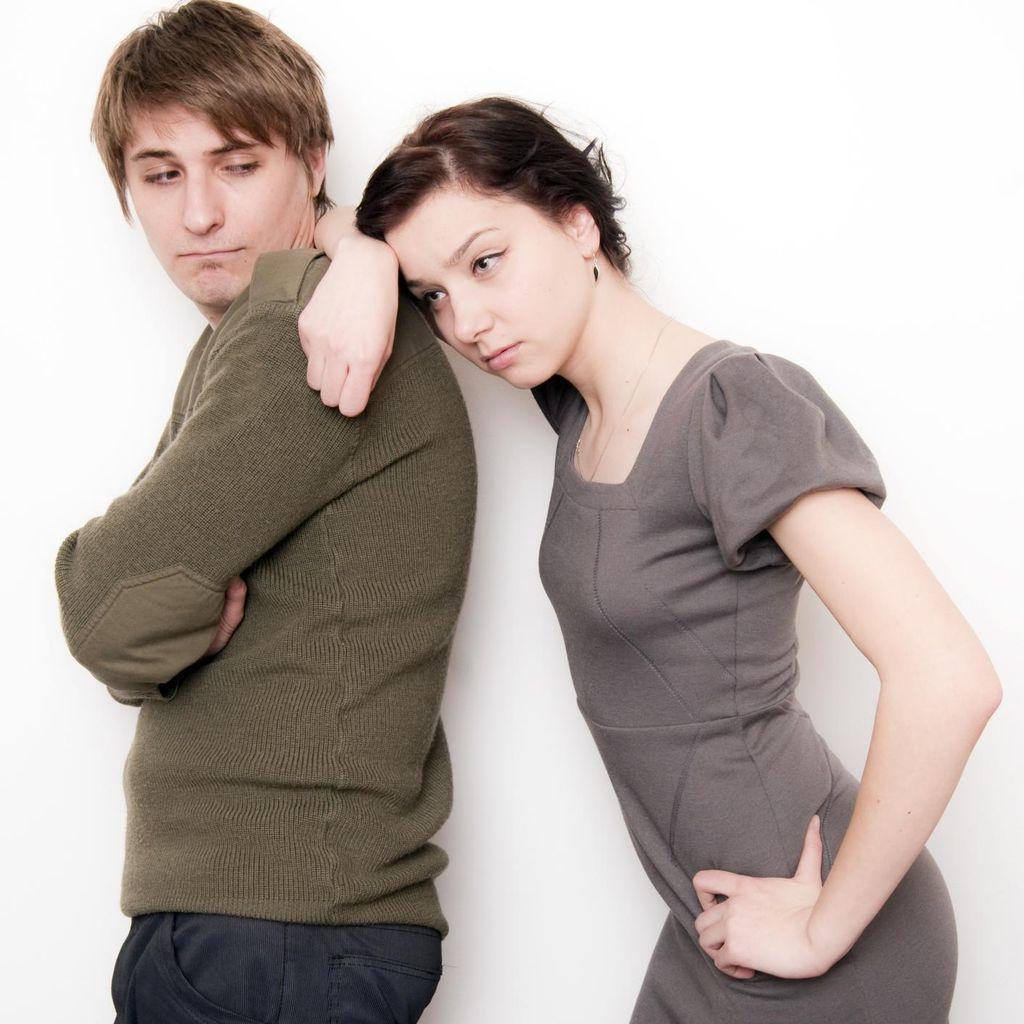 3 Kebiasaan Buruk yang Dapat Menghancurkan Hubungan