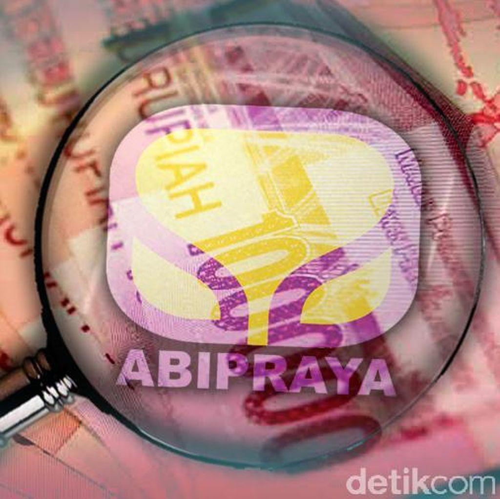 Sebelum Marudut Ditangkap KPK, Aspidsus DKI Telepon: Jam Berapa Mau Datang?