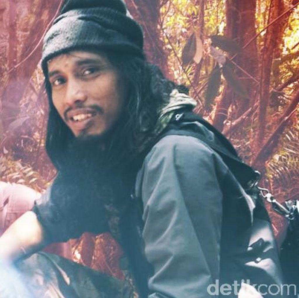 Akan Gabung Kelompok Santoso, 2 Warga Riau Ditangkap Satgas Tinombala
