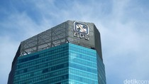 Agung Podomoro Untung Rp 108 Miliar, Naik Tipis 4,5%