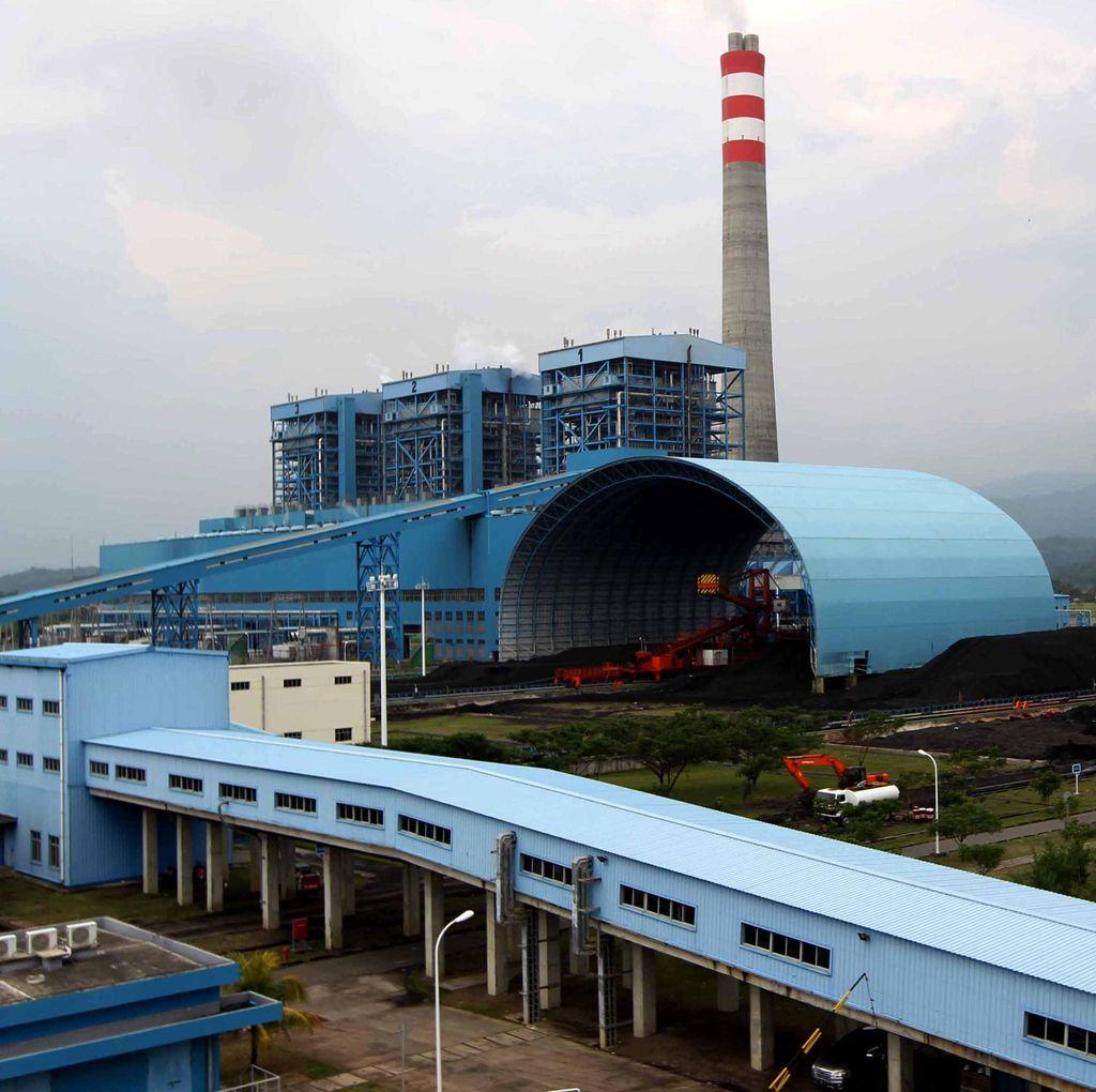 Bisakah Proyek 35.000 MW Selesai Tepat Waktu? Ini Kata Produsen Listrik Swasta